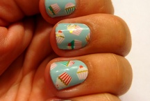 Jamberry / Jamberry nail wraps / by Jaclyn Drake