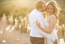 Wedding Photography in Athens