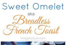 kuchnia francuska