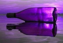 purple.haze / by Katherine skye