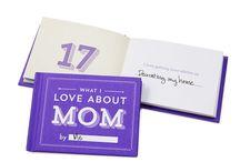 Gift Closet / Ideas for birthday presents etc.  / by Kiki