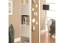 Living Large Small Space