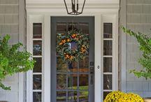 PAXOI:DOORS/WINDOWS