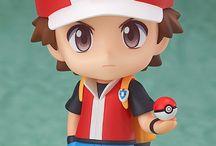 figurki - Pokemon Go