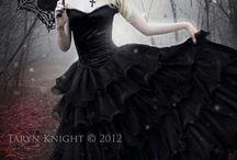 gothic / gothic