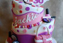 13 birthday party