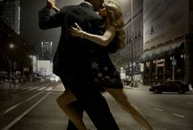 Dance / by Afshin Koupaei