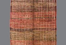 織物 テキスタイル