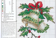 Cross Stitch Creations