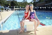 Epping Pool under threat