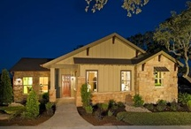 Ash Creek Homes- Bee Cave, Texas / Ash Creek Homes- Bee Cave, Texas / by Builder Boost