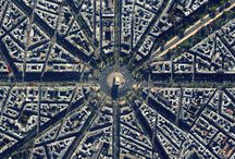 Párizs