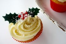 Cupcake ve Mini Kek Tarifleri / Cupcake ve Mini Kek Tarifleri