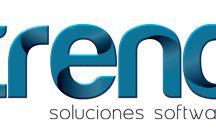 Diseño Web Madrid / http://www.softrending.com/ Diseño, desarrollo y soluciones software a medida. Somos un equipo de ingenieros y expertos en tecnologías de la información, dispuestos a ayudarte en todo lo que necesites para hacer realidad tus proyectos en la red. En Softrending reunimos los elementos necesarios para el éxito de tu proyecto en Internet. Ofrecemos soluciones software a medida de tus recursos y conocimientos. No dudes en consultarnos cualquier duda, o solicitar presupuesto sin compromiso.