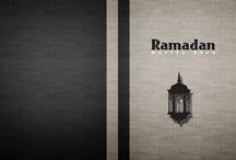 Ramadan Battle Plan 2012