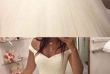 Esküvőm ❤️