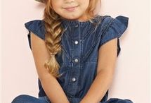 Kids fashion / Baby clothes, shoes and accessories