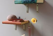 deco / by Cassie Miller