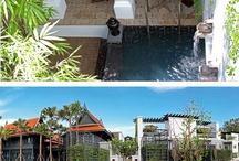 thailand honeymoon / Amazing destinations for your honeymoon in Thailand / by Ever After Honeymoons