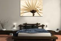LA FOKIN BED / yeah, you sleep on it