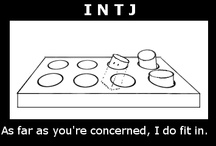Intj yes you are!