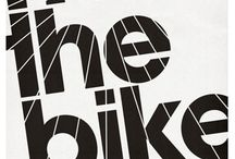 Cykel avis (HF)