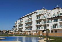 Pierre & Vacances Almeria Roquetas de Mar **** / Apartamentos turísticos en Roquetas de Mar. Para reservas o consultas: Web: www.mindtheflight.com Email: Mindtheflight.com@gmail.com