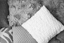 White Bedroom Makeover
