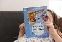 Family Love / A fotografia de famílias é deliciosa! A Fotografia de bebês recém-nascidos é encantadora! E a fotografia de gestantes me fascina. Tudo feito com muito amor! Nosso estúdio fotográfico em Pinheiros, São Paulo foi projetado exclusivamente para receber recém-nascidos, gestantes e famílias. A luz natural é uma característica de nosso estilo de ensaios fotográficos de bebês. Conheça mais em nosso site!