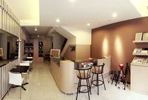 Priscill's Project / My interior design project