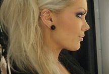 báli hajacska