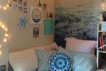 Luna's Room ideas