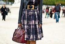 Style crush: Shiona Turini