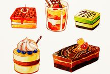 Food_illustration
