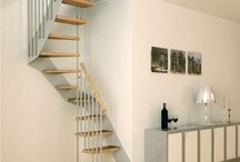 Stairs ideas