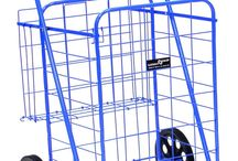 How to choose kitchen carts with wheels