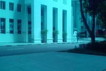 @SG / by Irfan Kurniawan Danuwidjaja