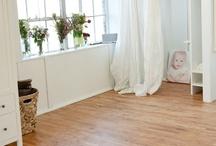 Photo ideas-Photography studio