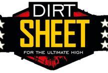 Entertainment & Information Hub - Dirt Sheet / Dirt Sheet is a information base portal in delhi India worldwide....