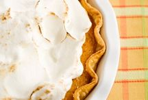 Southern Recipes  / Southern style soul food dishes