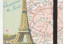 Paris Oui Oui / Paris