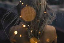Osvětlení