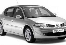 Marmaris Taxi Transfers