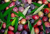 Olives & Figs