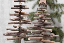 christoug.tree