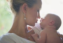 Little bundle photos / Baby photography