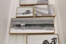 surfer house