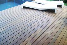 Wooden Floors / #wood#floors#dapedotexniki#decomax#interior#design