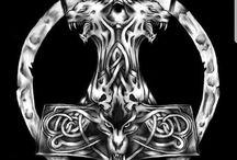 Tattoo (BRÖST)
