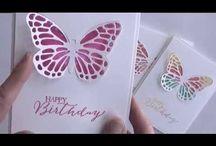 butterfly thinlist